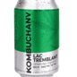 Kombuchanv 355ml
