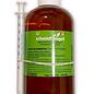 Oligo Cuivre-Or-Argent 250 ml