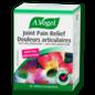 Douleurs articulaires 30 comprimés