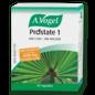 Prostate 1  30 capsules