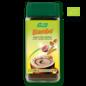 Bambu substitut de café 100g