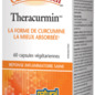 CurcuminRich double puissance Theracurmin