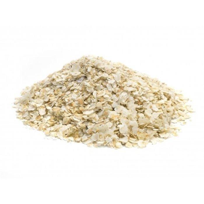 Flocons de sarrasin, grains et céréales 700g