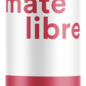 Yerba Maté 250ml