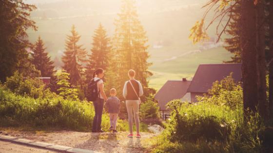 Produits naturels : les incontournables pour vos vacances d'été!