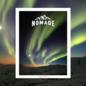 Nomade magazine 4