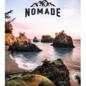 Nomade magazine 1, 2 ou 3