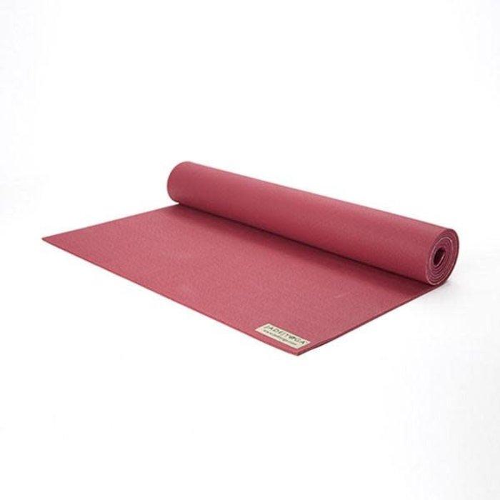 "Tapis de yoga Harmonie 24""x68"" 4.8mm (61x173cm)"