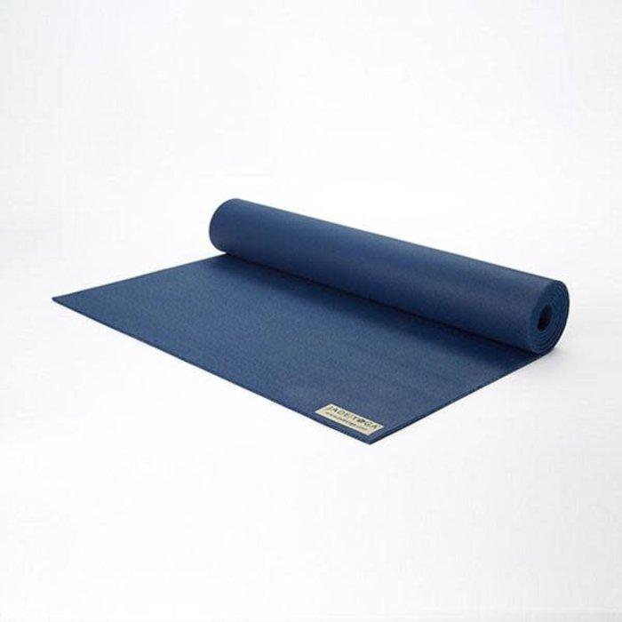 """Tapis de yoga Voyageur 24""""x68"""" 1.6mm (61x173cm)"""
