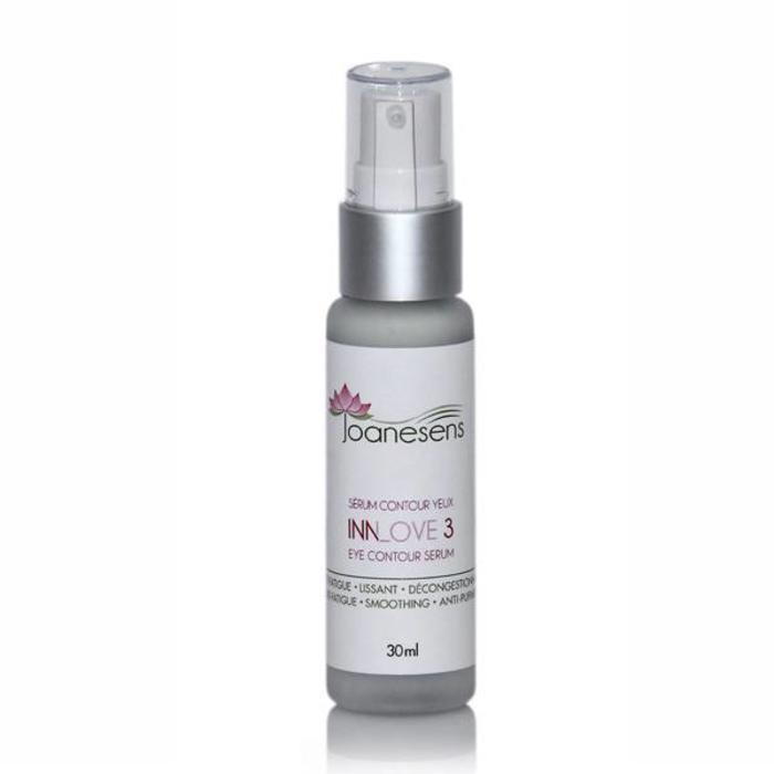 Serum Contour Yeux Innlove 30ml