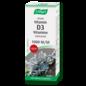 Vitamine D3 végétalienne 100 comprimés