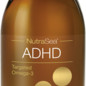 Formule TDAH , saveur agrumes 200ml