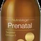 Formule  Prénatale , saveur citron & gingembre  200ml