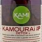 Kamourai XHP 60 caps