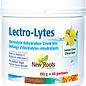Lectro-Lytes, citron-lime, sans sucre, 168g
