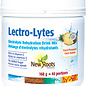 Lectro-Lytes, coco-ananas, sans sucre, 168g