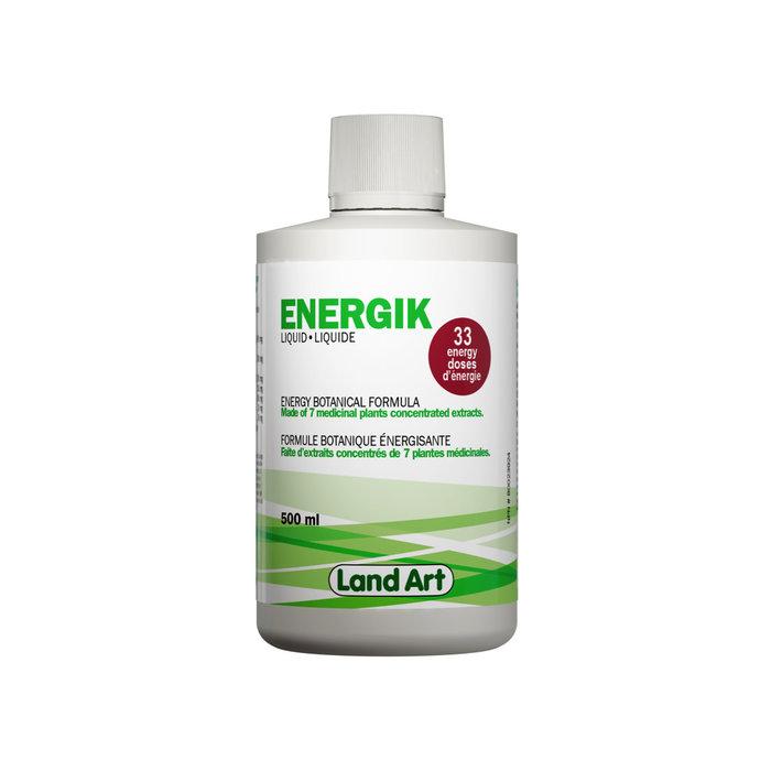 Energik 500 ml