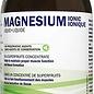 Magnesium Pure 250 ml