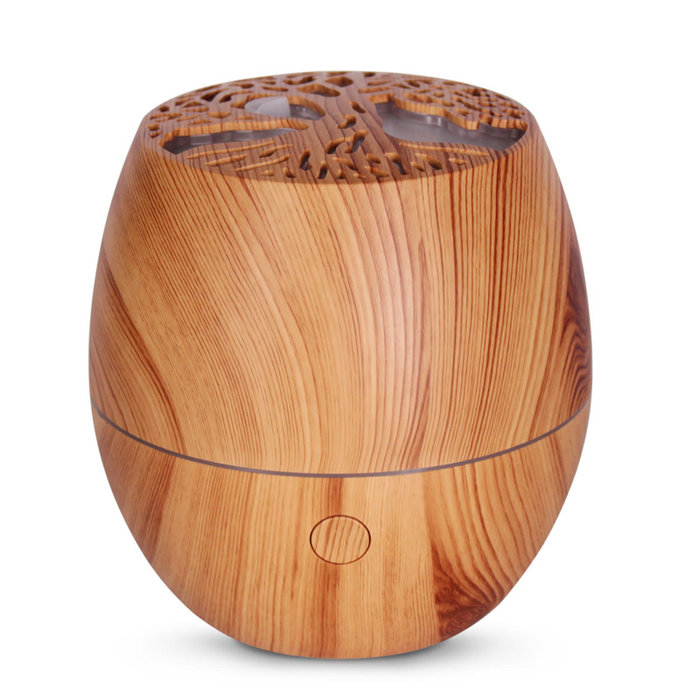 Diffuseur Provence