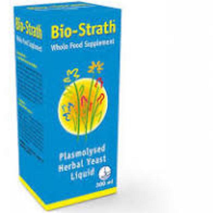 Elixir original fatigue - stress liquide