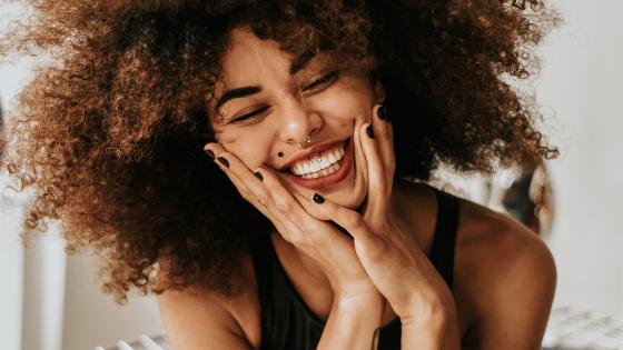 Méthodes naturelles pour supporter l'humeur
