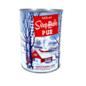 Sirop d'erable bio 540 ml