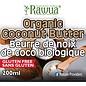 Beurre de coco  biologique 200ml