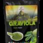 Graviola , poudre 150g