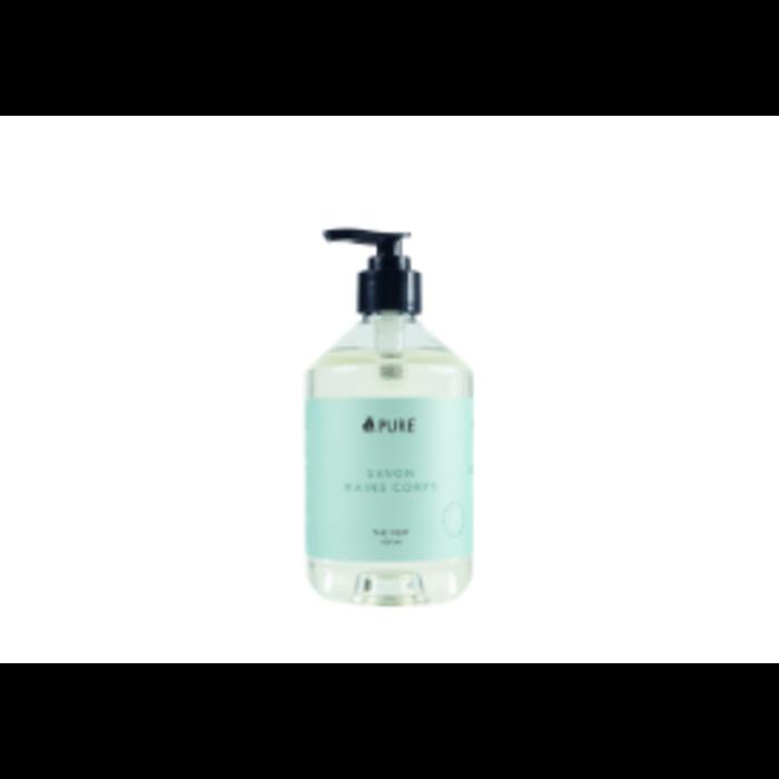Shampooing hydratant 500ml