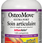 OsteoMove  extra fort