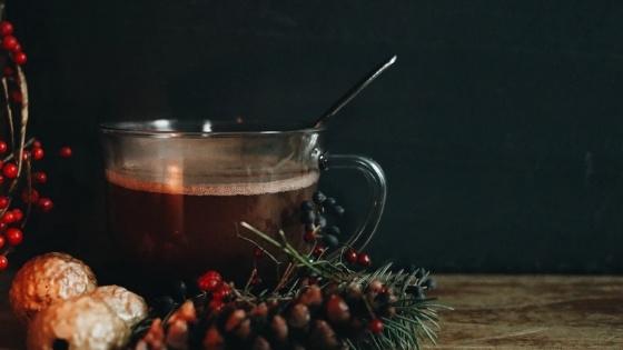 Éveiller la magie de Noël avec les plantes médicinales
