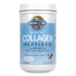 Collagene Peptides 560g