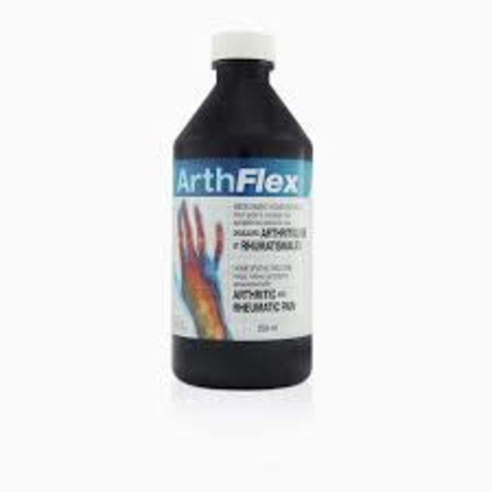 ArthFlex 250ml
