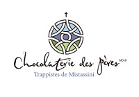 Chocolaterie des Peres Trappistes