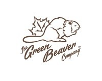 The Green Beaver