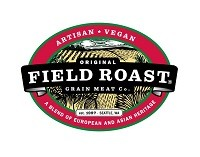 Field Roast original