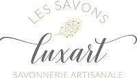 Savons Luxart