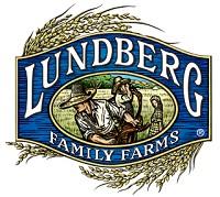 Lundberg organic