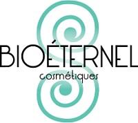 Bioeternel