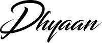 Bijoux Dhyaan