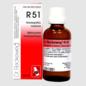 R51 50 ml