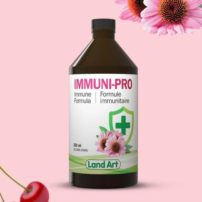 Immuni-Pro 250ml