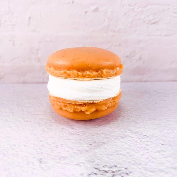 Savons Macarons