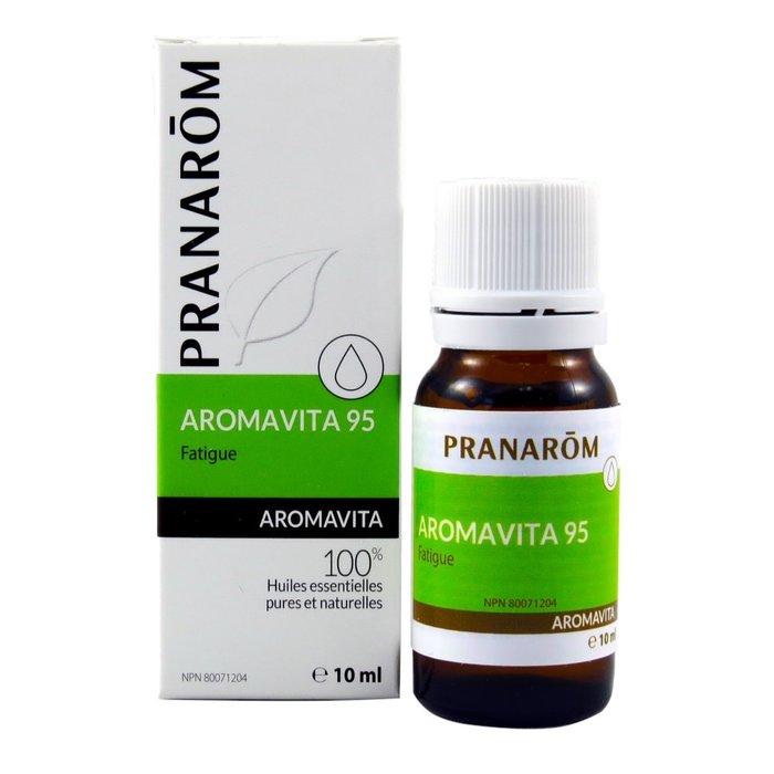 Aromavita 95 Fatigue 10ml