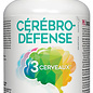 Cérébro-défense 90 capsules