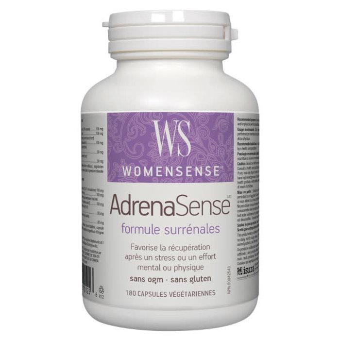 AdrenaSense 180 végécapsules