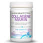 Collagène marin 240g