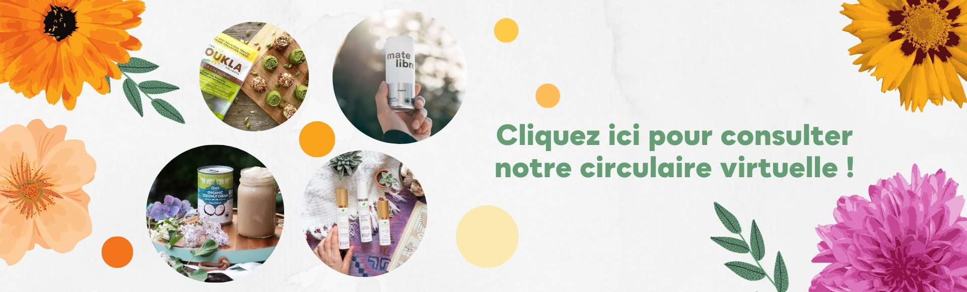 Eco-Boutique Un Monde A Vie
