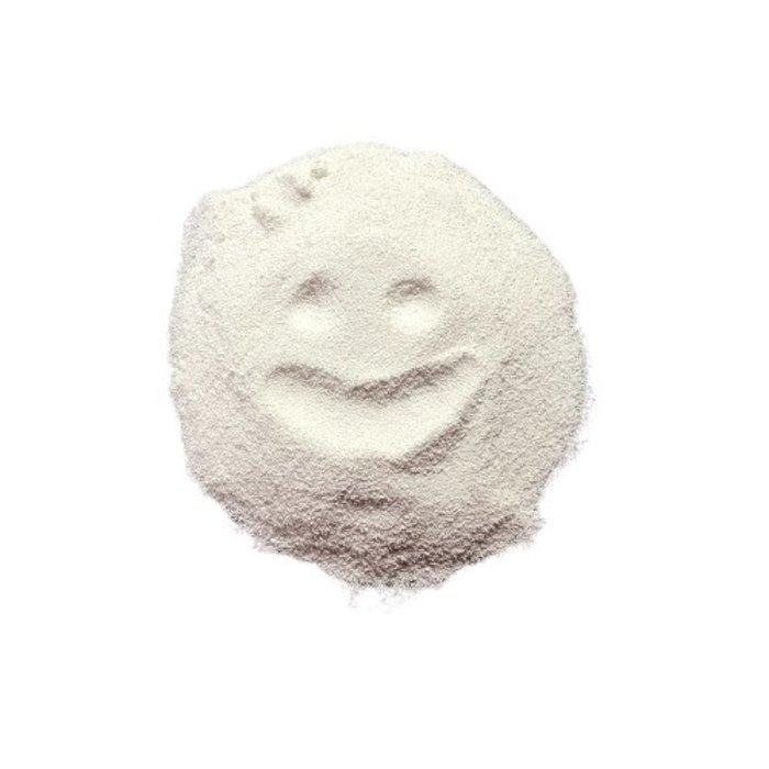 Carbonate de soude (Cristaux de soude) 25kg