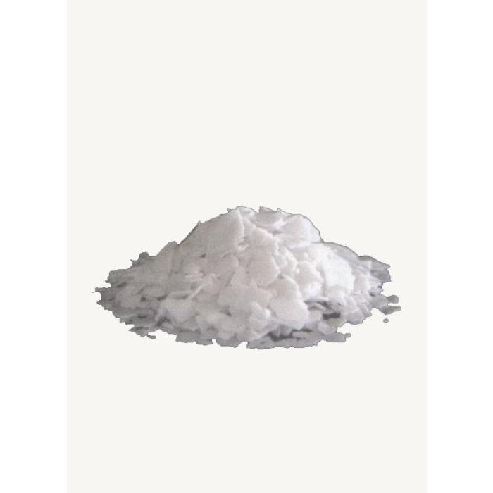 Hydroxyde de potassium 1 kg KOH